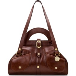 Patricia Nash Milania Convertible Satchel found on MODAPINS from Macy's for USD $299.00