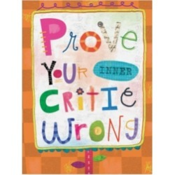Holli Conger Sprouted Wisdom 3 Canvas Art - 36.5