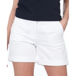 Barbour Essential Chino Shorts found on MODAPINS from Macys CA for USD $88.86