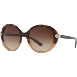 Bulgari Women's Sunglasses found on MODAPINS from Macy's for USD $141.00