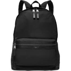 Michael Michael Kors Kent Lightweight Nylon Backpack found on Bargain Bro India from Macys CA for $154.14