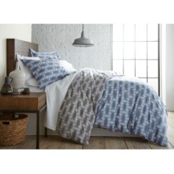 Southshore Fine Linens Modern Sphere Printed Duvet Cover and Sham Set, Twin/Twin Xl Bedding