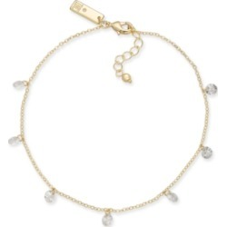 Inc Gold-Tone 3-Pc. Set Anklets, Created for Macy's found on Bargain Bro Philippines from Macy's for $22.12
