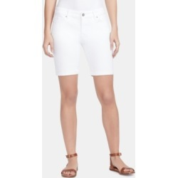 William Rast Cuffed Bermuda Shorts found on MODAPINS from Macy's for USD $69.50