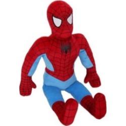 Spider-Man Pillow Buddy Bedding