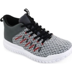 Xray Men's Lunar Low-Top Sneaker Men's Shoes found on MODAPINS from Macy's for USD $87.99