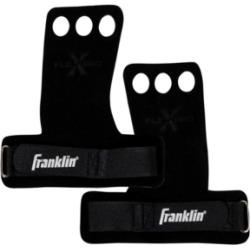 Franklin Sports Gymnastics Grips - Adult Small