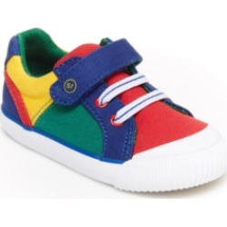 Stride Rite Casuals Parker Baby Boys Casual Shoes