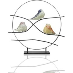 Spi Home Bird Trio Desk Decor found on Bargain Bro Philippines from Macy's Australia for $176.99