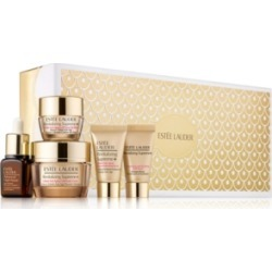 Estee Lauder 5-Pc. Revitalize + Refine For Smoother, Radiant Skin Set