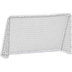 Franklin Sports Tournament Goal