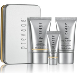 Free 3 pc Prevage gift with $75 Arden purchase