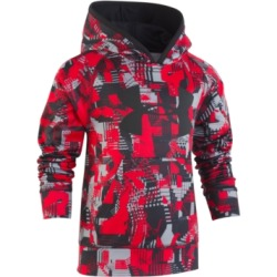 6aaac9c35c Under Armour Little Boys Printed Logo Hoodie found on MODAPINS from Macy's  Australia for USD $18.27