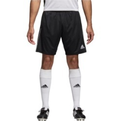 Adidas Men's CORE18 Climalite Soccer Shorts found on Bargain Bro Philippines from Macy's for $25.00