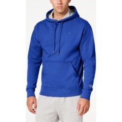 Champion Men's Powerblend Fleece Hoodie found on Bargain Bro India from Macy's for $45.00