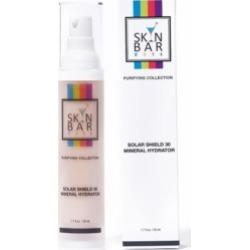 dbts Skin Bar Solar Shield 30 Mineral Hydrator found on Bargain Bro India from Macys CA for $65.05