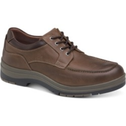 Johnston & Murphy Men's Cahill Waterproof Shoes Men's Shoes found on Bargain Bro India from Macy's Australia for $178.88