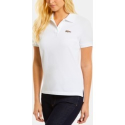 Lacoste National Geographic Polo Shirt found on MODAPINS from Macy's Australia for USD $154.50