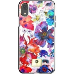 Richmond & Finch Cool Paradise Case for iPhone Xr