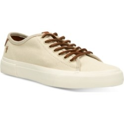 Frye Men's Ludlow Low-Top Sneakers Men's Shoes found on MODAPINS from Macy's Australia for USD $104.49