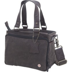 Token Nostrand Waxed Xxs Duffle Bag found on MODAPINS from Macy's for USD $172.00