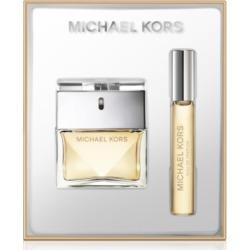 Michael Kors 2-Pc. Signature Gift Set
