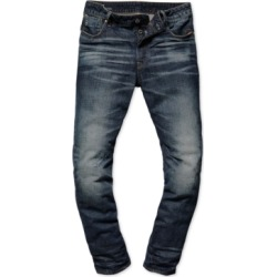 G-Star Raw Men's Relaxed-Fit Tapered Jeans, Created for Macy's found on MODAPINS from Macys CA for USD $112.67