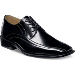 Stacy Adams Peyton Bike Toe Shoes Men's Shoes found on Bargain Bro India from Macy's for $95.00