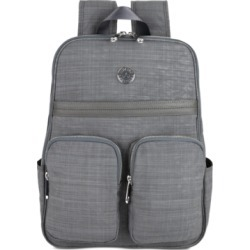Kipling Sandra Laptop Backpack found on MODAPINS from Macy's Australia for USD $146.75