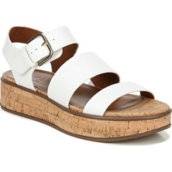 Naturalizer Brooke Sandals Women's Shoes found on Bargain Bro Philippines from Macy's Australia for $63.17