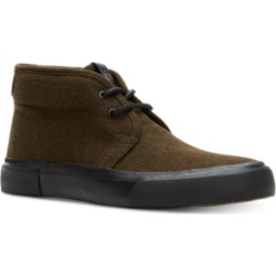 Frye Men's Ludlow Wool Chukka Boots Men's Shoes found on Bargain Bro India from Macy's for $128.00
