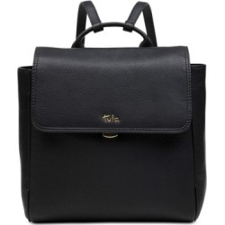 Tula England Backpack found on Bargain Bro India from Macys CA for $112.81