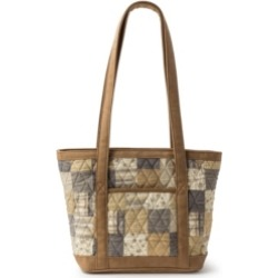 American Heritage Textiles Katie Bag found on Bargain Bro India from Macys CA for $70.72