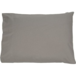 Spectrum Home True Stuff King Pillowcase Bedding found on Bargain Bro India from Macys CA for $88.71