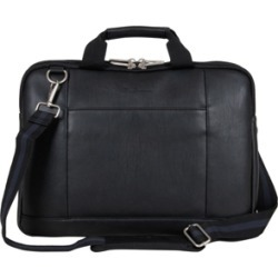 Ben Sherman Pristine Prominence Luggage Collection found on MODAPINS from Macy's for USD $200.00