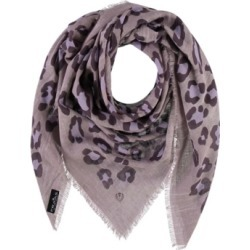 Fraas Animal Square Scarf found on Bargain Bro India from Macy's for $38.40