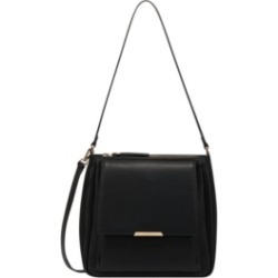 Fiorelli Women's Eve Convertible Shoulder Bag found on MODAPINS from Macy's for USD $58.80