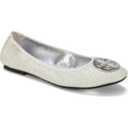 Rialto Sydney Ii Flats Women's Shoes