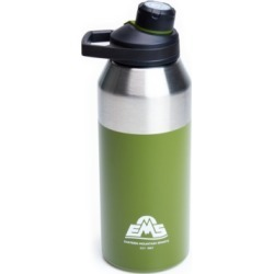 Ems 40-oz. CamelBak Chute Mag Vacuum Insulated Stainless Steel Water Bottle