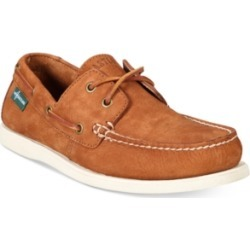 Eastland Men's Kittery 1955 2-Eye Boat Shoes Men's Shoes found on Bargain Bro India from Macys CA for $131.29