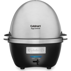 Cuisinart Cec-10 Egg Central found on Bargain Bro Philippines from Macy's for $31.99