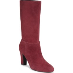 Aerosoles Backstage Boots Women's Shoes found on Bargain Bro India from Macy's Australia for $69.23