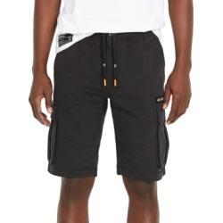 Avirex Men's Cargo Shorts found on MODAPINS from Macy's Australia for USD $94.74