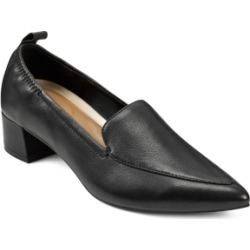 Aerosoles Galloway Tailored Pumps Women's Shoes found on Bargain Bro India from Macy's Australia for $82.10