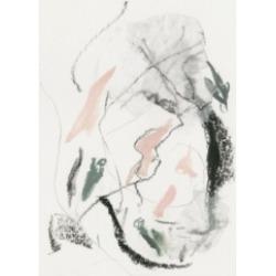 Victoria Borges Unravel Ii Canvas Art - 15