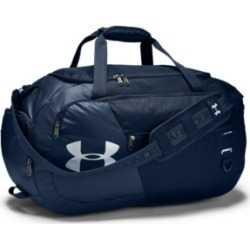 Under Armour Undeniable Duffel 4.0 Medium Duffle Bag found on Bargain Bro Philippines from Macy's for $45.00