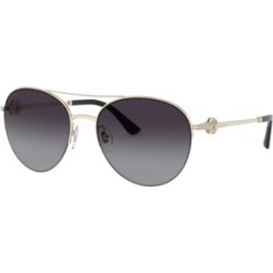 Bulgari Women's Sunglasses, BV6132B found on MODAPINS from Macy's for USD $310.80