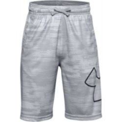 Under Armour Big Boys Renegade 2.0 Shorts found on Bargain Bro Philippines from Macy's for $22.50