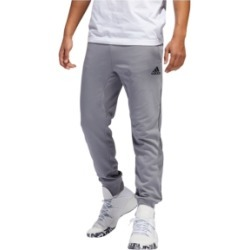 Adidas Men's French Terry Basketball Pants found on Bargain Bro Philippines from Macy's for $45.00