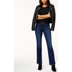 Joe's Jeans The Provocateur Bootcut Jeans found on MODAPINS from Macys CA for USD $103.80